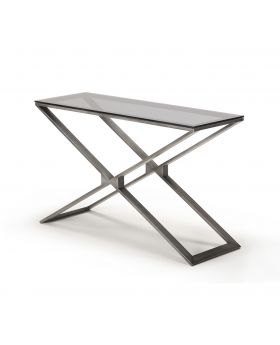 Kesterport Camille Console Table