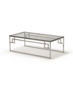 Kesterport Cendrine Coffee Table