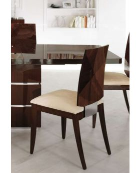 ALF Garda set of 2 Dining Chairs