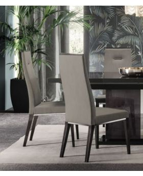 ALF Heritage Set of 2 Dining Chairs