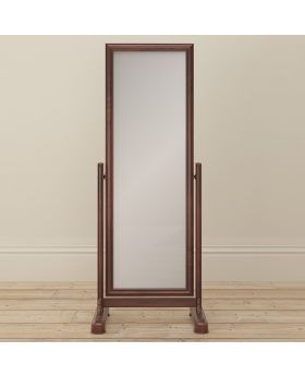 Willis and Gambier Antoinette Cheval Mirror
