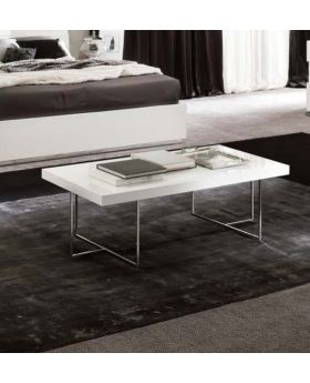 ALF Canova Rectangular Coffee Table
