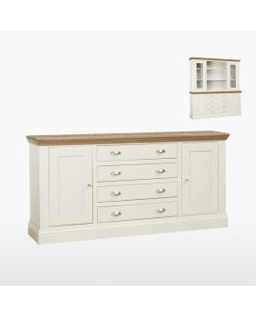 TCH Coelo Dining Large Sideboard