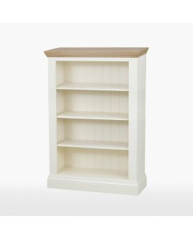 TCH Coelo Dining Bookcase