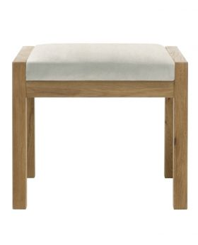 Unique Costa Dressing Table Stool
