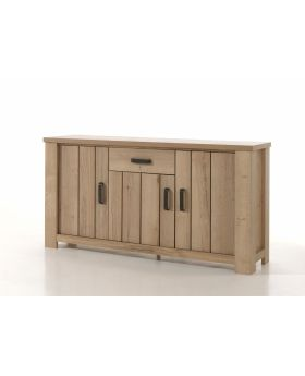 Recor Belgique Medium 180cm Sideboard