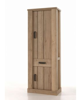 Recor Belgique Narrow Cupboard