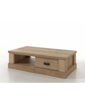 Recor Belgique Coffee Table
