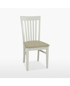 TCH Cromwell Dining Elizabeth Chair with Superior Seat