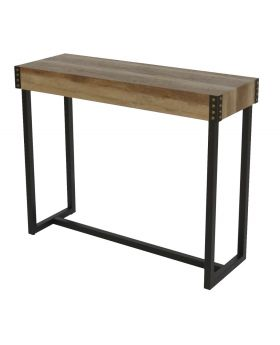 Value Mark Dalton Side Table