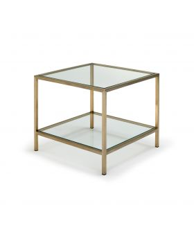 Kesterport Dekko Lamp Table