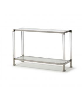 Kesterport Denise Console Table