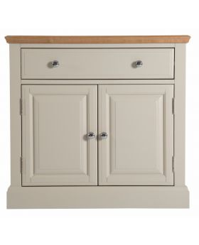 Vessel Country Style Dining Small Sideboard