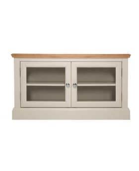 Vessel Country Style Dining TV Cabinet