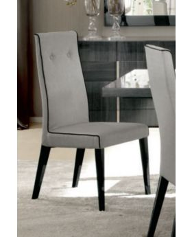 ALF Montecarlo Dining Chair