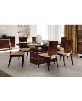 ALF Garda Extending Dining Table