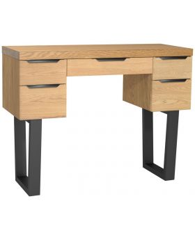 Classic Fusion Dressing Table