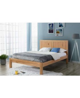 Canada Bed Frame