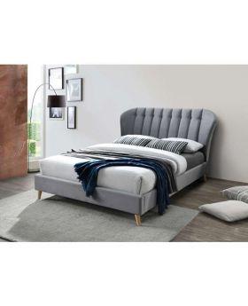 Elmwood Bed Frame