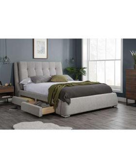 Burlington Bed Frame