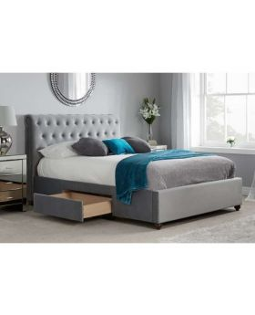 Parish Bed Frame