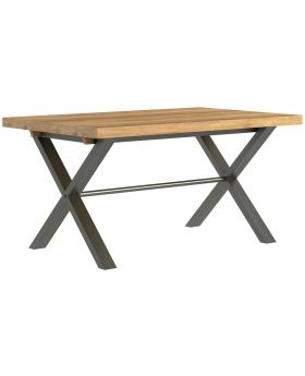 Classic Furniture Fusion Small Dining Table