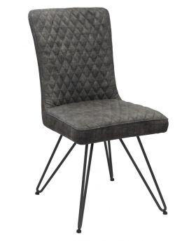 Classic Furniture Fusion Dining Chair
