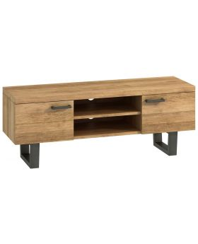 Classic Furniture Fusion TV Unit