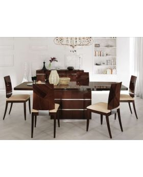 Alf Garda Dining Set Package Offer