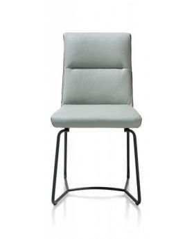 Habufa Grant Dining Chair - Mint