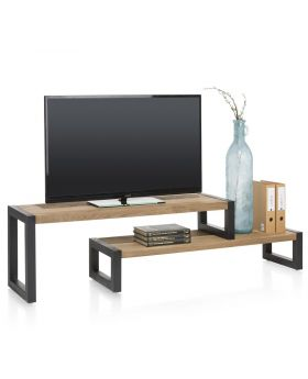 Habufa Brooklyn TV Rack Unit