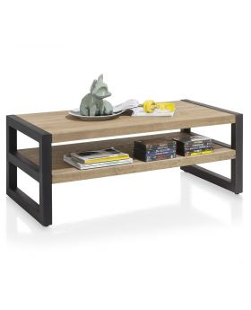 Habufa Brooklyn Coffee Table