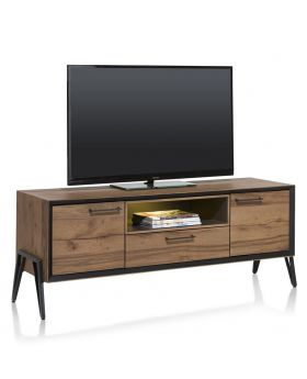 Habufa Janella 150cm TV Unit
