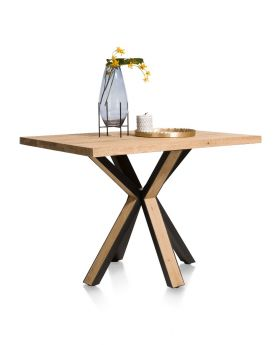 Habufa Ovada Starburst Bar Table