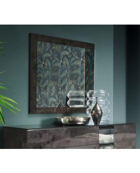 ALF Heritage Bedroom Mirror