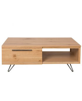 Kettle IA Dining Coffee Table