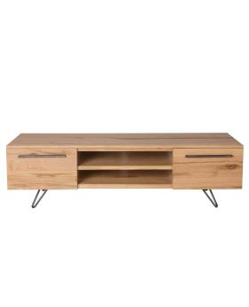 Kettle IA Dining TV Cabinet