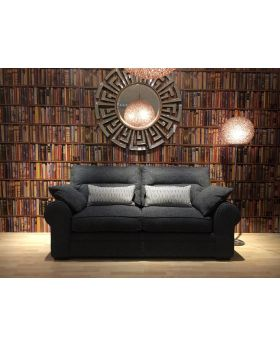 Michael Fabric Sofa Collection