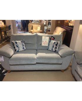 Lebus Selina 2 Seater Sofa