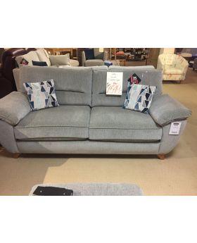 Lebus Selina 3 Seater Sofa