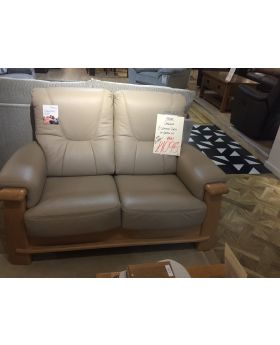 Recor Sabrina 2 Seater Sofa
