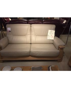 Recor Sabrina 3 Seater Sofa