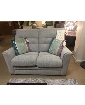Ashwood Italia 2 Seater Sofa