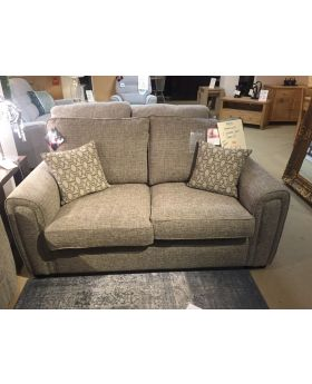 Alstons Tennesse 2 Seater Sofa