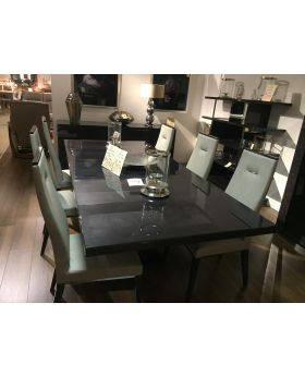 Alf Hermage Large Dining Table