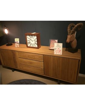 K:K Forest Sideboard