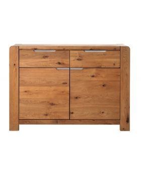 Unique Imola Small Sideboard