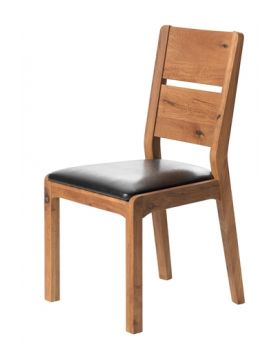Unique Imola Dining Chair