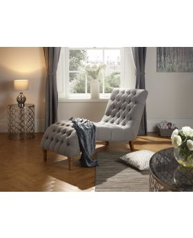 Serene Inverness Lounge Chaise