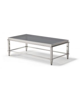 Kesterport Janis Coffee Table